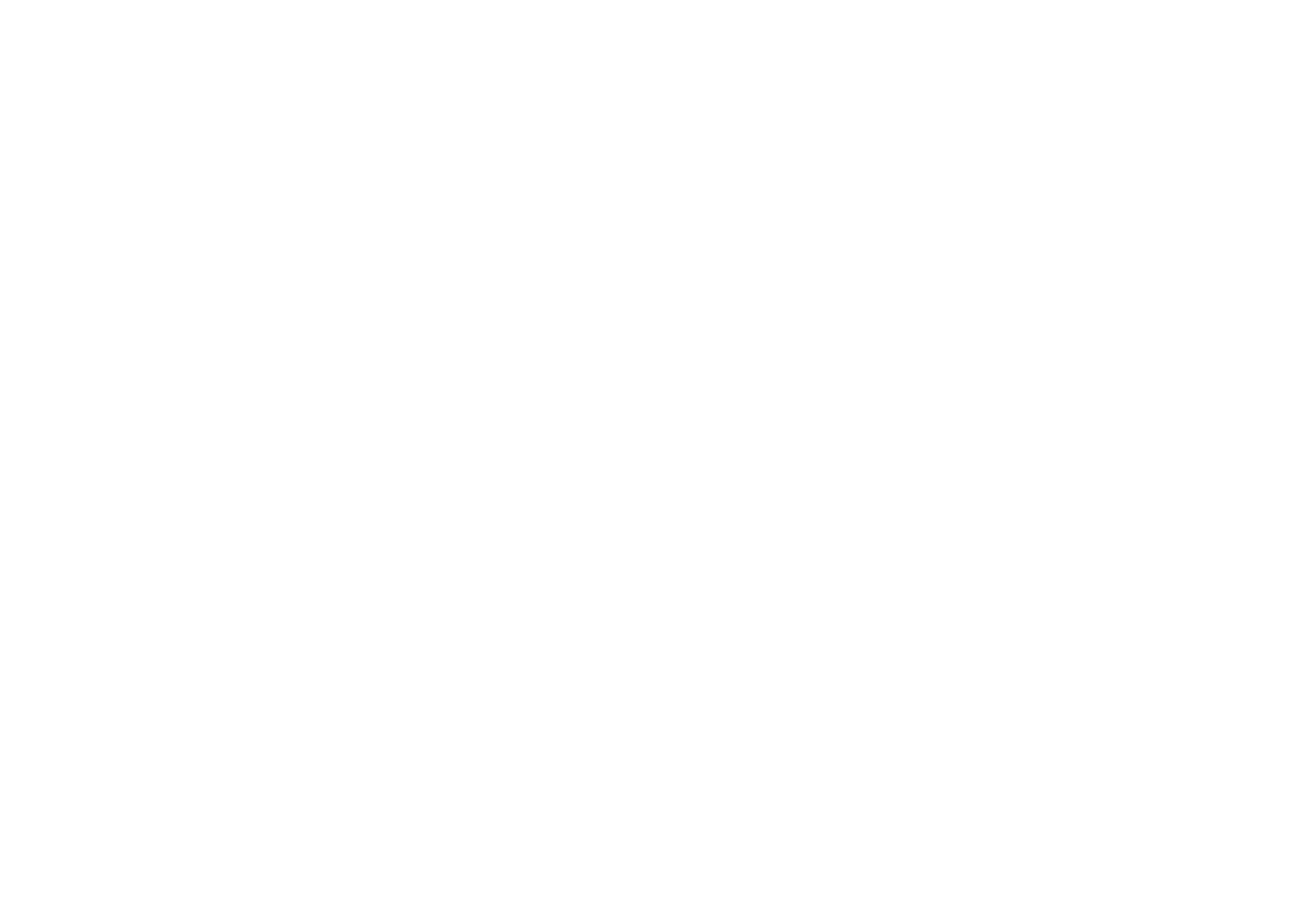 palm beach atlantic university
