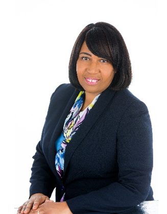 Candy Carson, 2018 Women of Distinction Honoree for Palm Beach Atlantic University