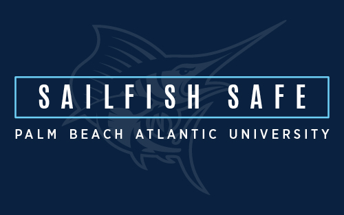 Sailfish Safe graphic