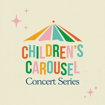 "The ""Frozen""-themed Children's Carousel Concert is Saturday, Jan. 18."