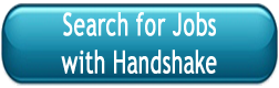 Search for Jobs With Handshake Button