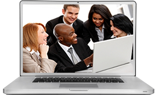 Earn online college degree in Organizational Management from Palm Beach Atlantic University