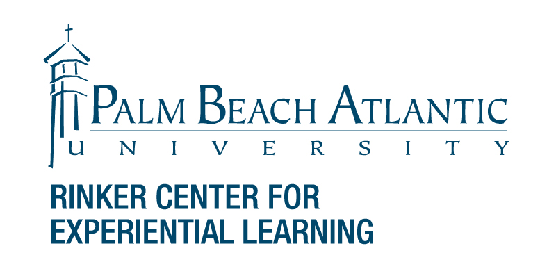 The David and Leighan Rinker Center for Experiential Learning