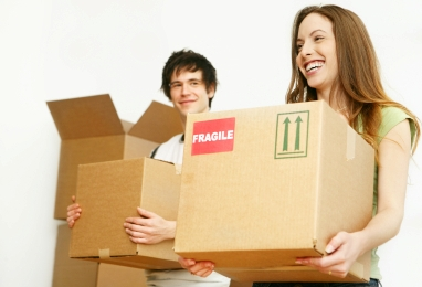 As your child begins his or her college career, it can be an exciting and scary time. Here you will find more tips and information on moving in to PBA.