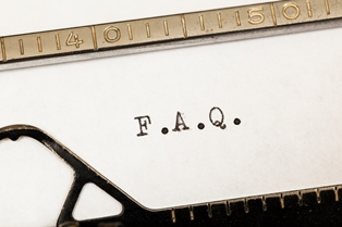 Read our CWE FAQ here.