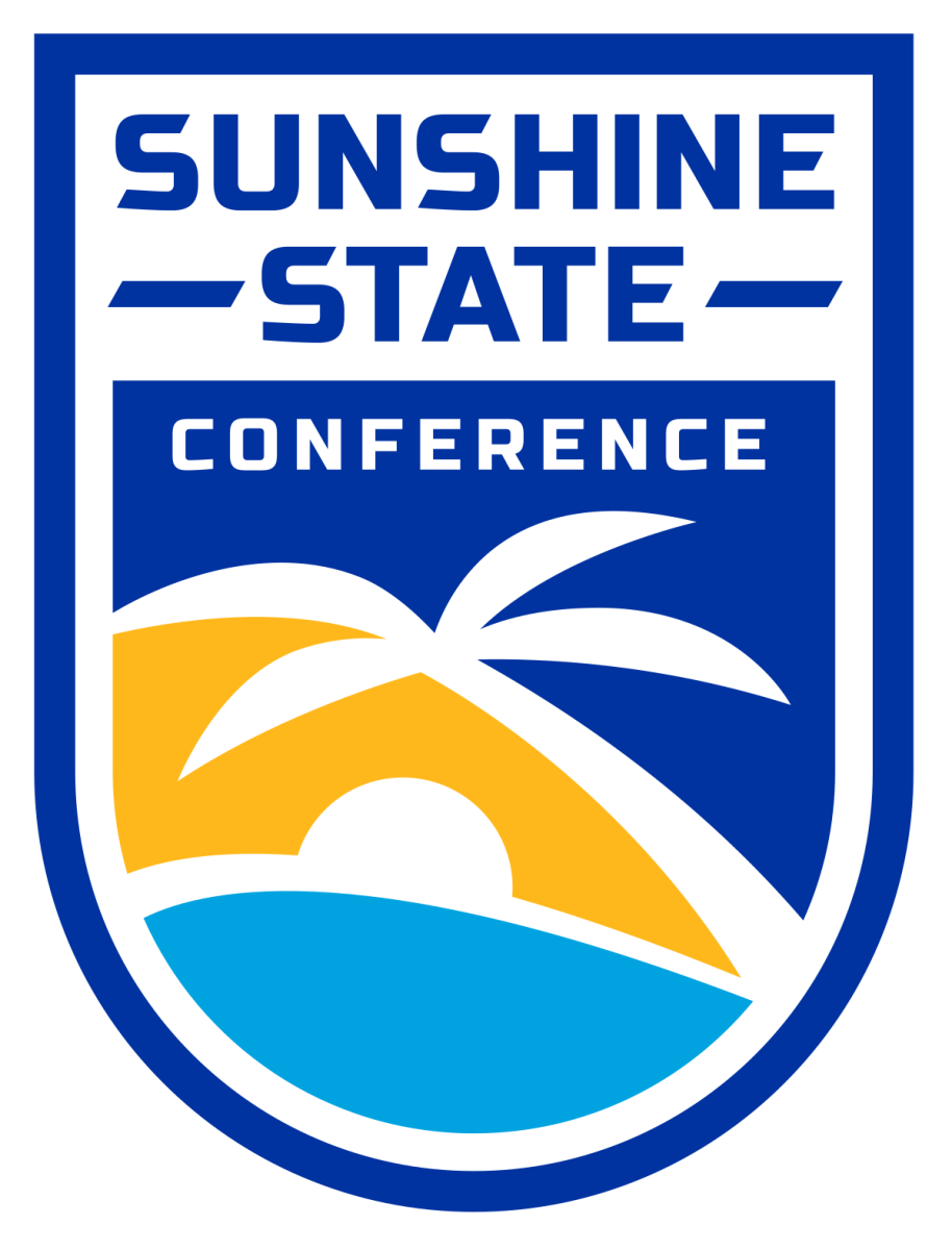Palm Beach Atlantic University is a member of the Sunshine State Conference
